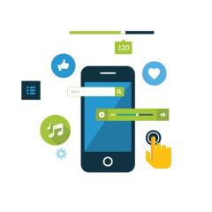 mobile-seo-services