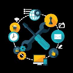 seo-audit-services